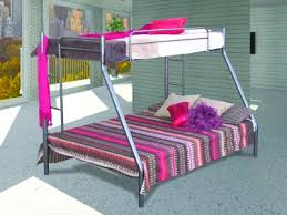 Bunk Beds For Sale Bunk Beds We Stock A Range Of Bunk Beds