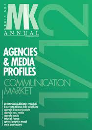 Pagliardini Mobili by Media Key Annual 2011 By Media Key Srl Issuu