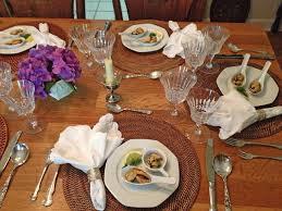 plaque m騁al cuisine mariette s back to basics july 2013