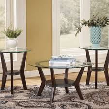 Jcpenney Accent Chairs Accent Furniture End Tables Accent Chairs Ottomans U0026 Shelves
