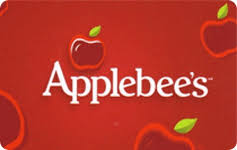 buy applebee s gift cards at a discount gift card