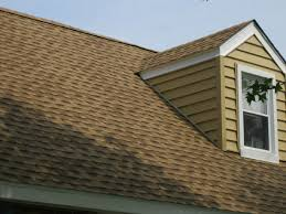 R S Roofing by Gaf Master Elite Roofer G Fedale Roofing And Siding
