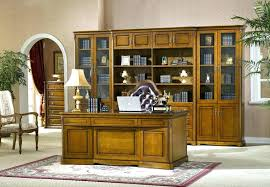 wholesale home decor suppliers canada home decor suppliers home decor wholesale distributors canada