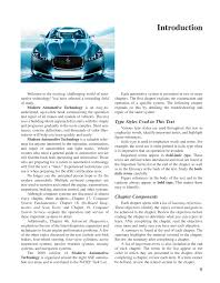 modern automotive technology 7th edition page 3 3 of 1631
