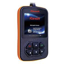 icarsoft i903 obd2 scan tool for nissan infiniti u0026 subaru cars