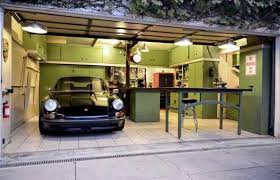 Garage Interior Design Garage Interior Design Android Apps On Google Play