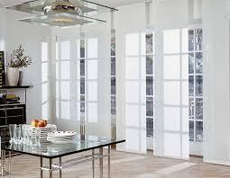 Rideau Salon Moderne by Model De Rideau Pour Salon Moderne