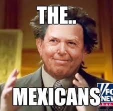 Mexicans Memes - mexicans ancient mexicans quickmeme