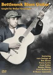 Blind Willie Johnson Songs Guitar Of Blind Willie Johnson