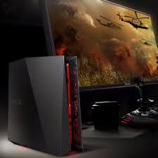 pubg 8gb ram esports gaming combo 03 mid range intel i7 4790 8gb ram gtx1060