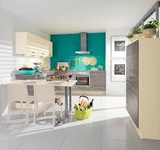 pino küche pino küchen küchen könig