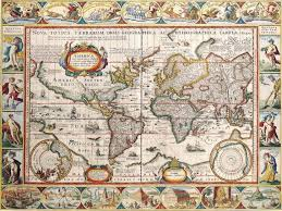 299 best map images on pinterest antique maps old maps and maps