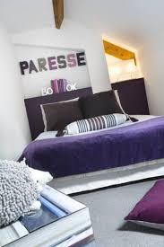 prix moyen chambre hotel hotels rennes 35000 région bretagne meilleurs hôtels