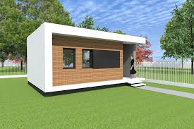 home design tiny dream homes under 300 square feet youtube for sq