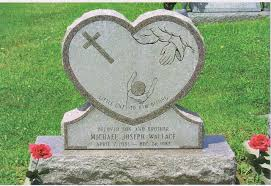 baby headstones images infant and child monuments and markers monuments