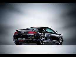 2016 audi r8 wallpaper hd car wallpapers audi r8 wallpaper black