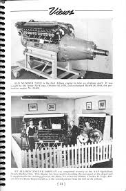 aircraft engine company publications