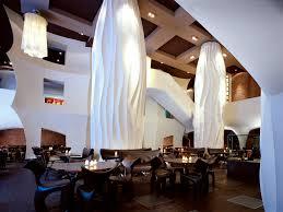 Main Dining Room Hotel East U2014 Mozer