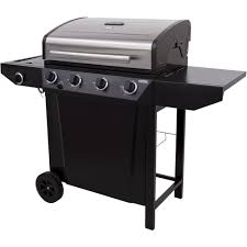 gas grill grills best buy