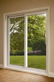 Replacement Glass For Sliding Glass Door by Sliding Glass Door Repair Cost