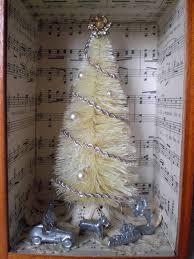 todolwen december 2011