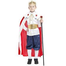 king halloween costume halloween costumes
