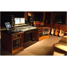 65 best recording studio design images on pinterest music