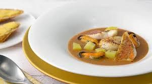 cours cuisine cannes cours de cuisine au fouquet s cannes la bouillabaisse hôtel