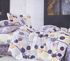 Roxy Bedding Sets Twin Xl Comforter Set College Ave Dorm Bedding Cotton Comforters
