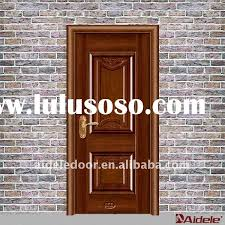 Indian Home Door Design Catalog Main Door Designs For Indian Stunning Front Door Designs For Homes
