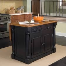 kitchen island stools and chairs for also home styles