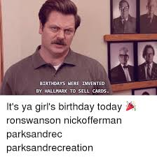 Memes For Birthdays - 25 best memes about birthday today birthday today memes