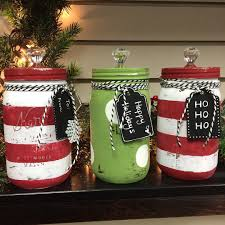 americana decor chalky finish makes for great gift giving mason