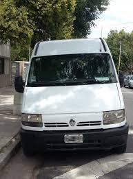 renault master minibus renault master minibus 12 asientos 365 000 365 000 en