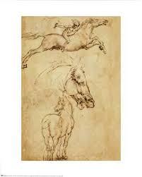 sketches studies u0026 drawings fine art posters at allposters com