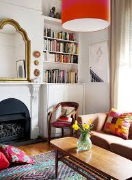 australian home interiors an australian home with global influences design sponge
