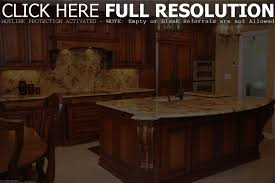kitchen island used kitchen 100 used kitchen island for sale with seating bril used