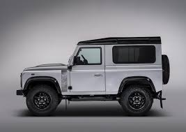 land rover defender 2017 110 sw in qatar new car prices specs