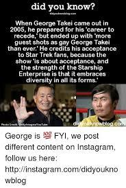 Itt Tech Meme - best ✠25 best memes about starship enterprise wallpaper site