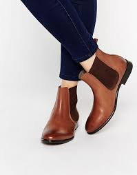 hudson womens boots sale h by hudson callaghan brogues h by hudson wexford leather chelsea