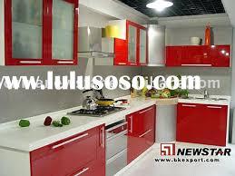 kitchen cabinets kerala price kitchen cabinet kerala aluminium fabrication cabinets in modern