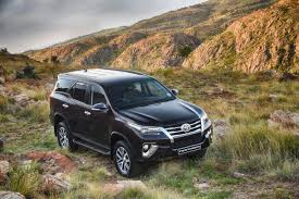 land cruiser toyota bakkie used toyota land cruiser cars for sale in western cape on auto trader