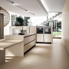 unique kitchen lighting ideas modern contemporary pendant lighting ideas all contemporary design