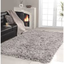 5x8 Kitchen Rugs with Outstanding Cheap 58 Area Rugs Roselawnlutheran Regarding Rug 5x8