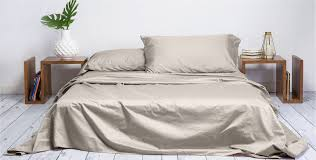 great sheets modern luxury bedding at attainable prices sachi home
