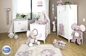 amenager chambre bebe amenager chambre bebe 8 amenager chambre bebe sous combles