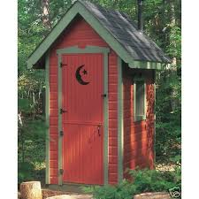 16 best shed ideas images on pinterest free shed plans outdoor
