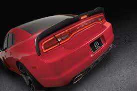 Redline Muscle Cars - 2012 dodge charger redline mopar performance outpowers srt