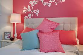 matching colours with pink 41 unique bedroom color ideas interiorcharm