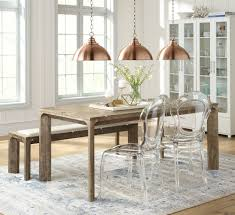 transitional chandeliers for dining room home design